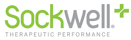 Sockwell Therapeutic Performance